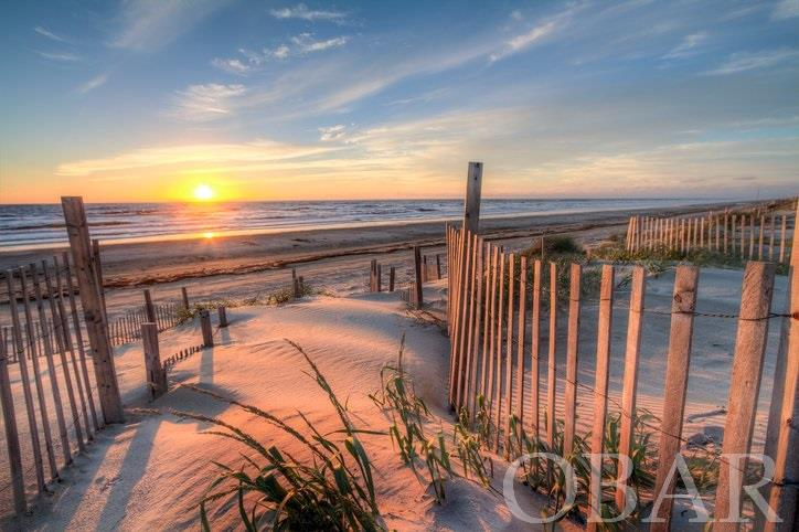 564 Porpoise Point, Corolla, NC 27927, ,Lots/land,For sale,Porpoise Point,99520