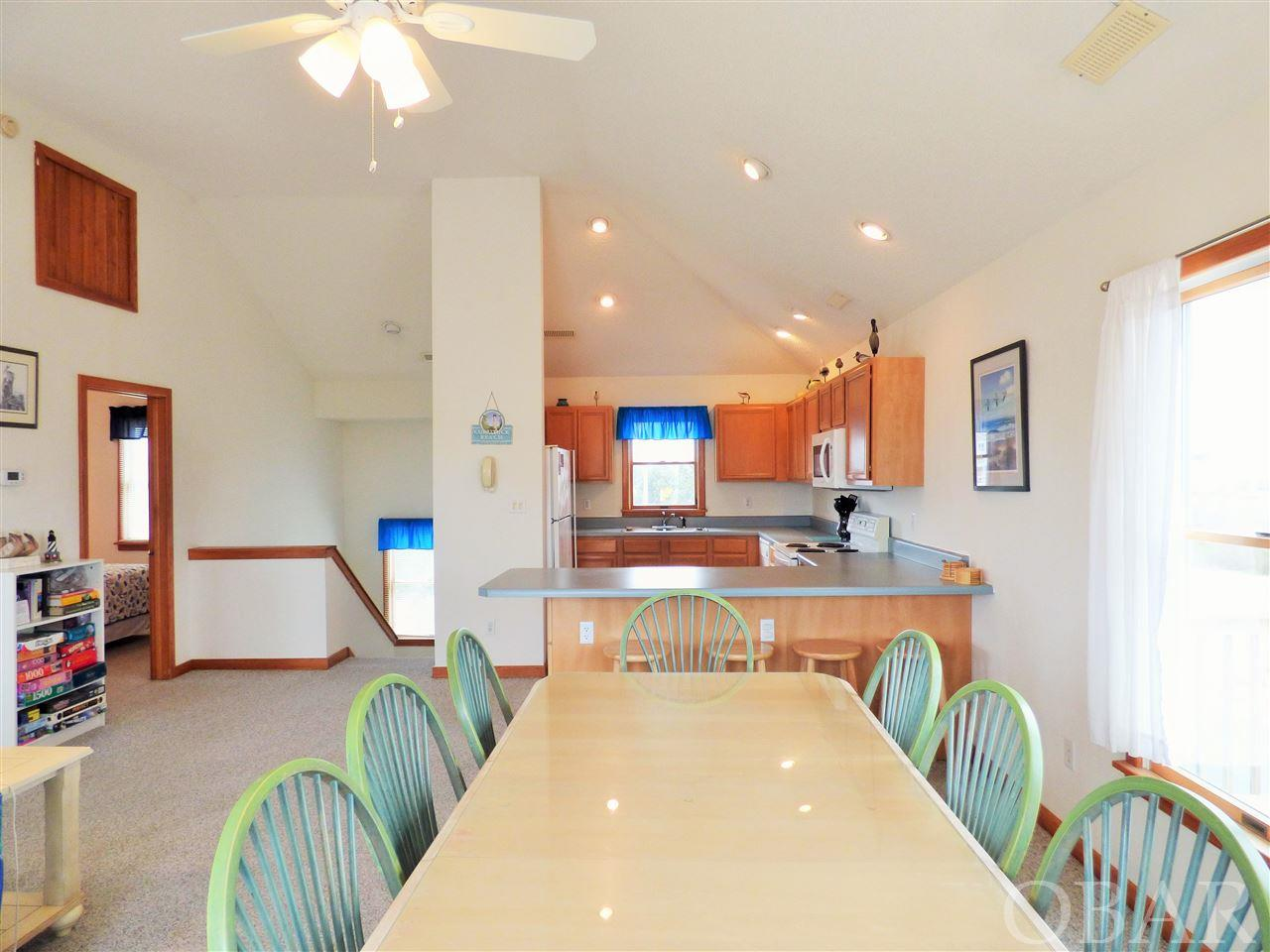 618 Staysail Crescent,Corolla,NC 27927,5 Bedrooms Bedrooms,4 BathroomsBathrooms,Residential,Staysail Crescent,99545