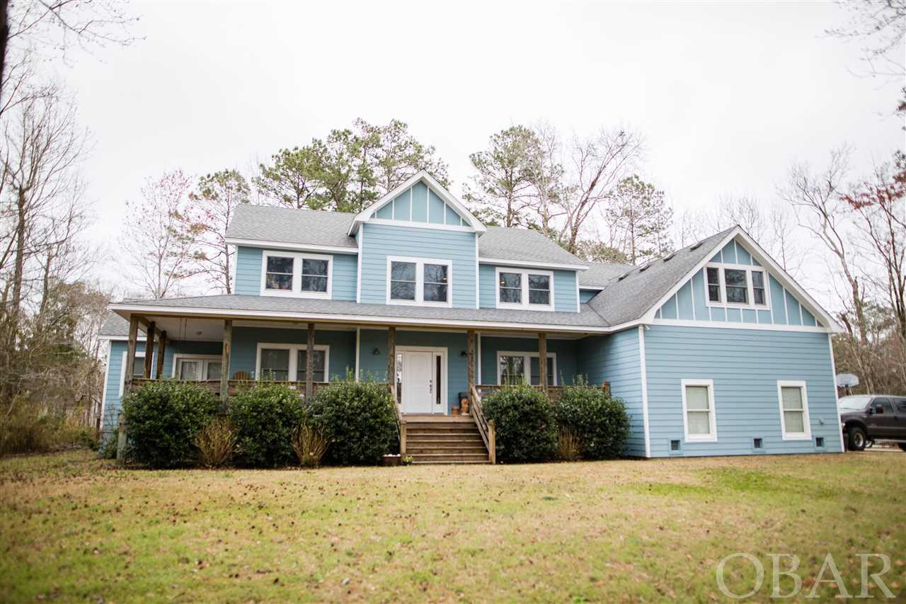 5125 Sycamore Lane,Kitty Hawk,NC 27949,5 Bedrooms Bedrooms,4 BathroomsBathrooms,Residential,Sycamore Lane,99556