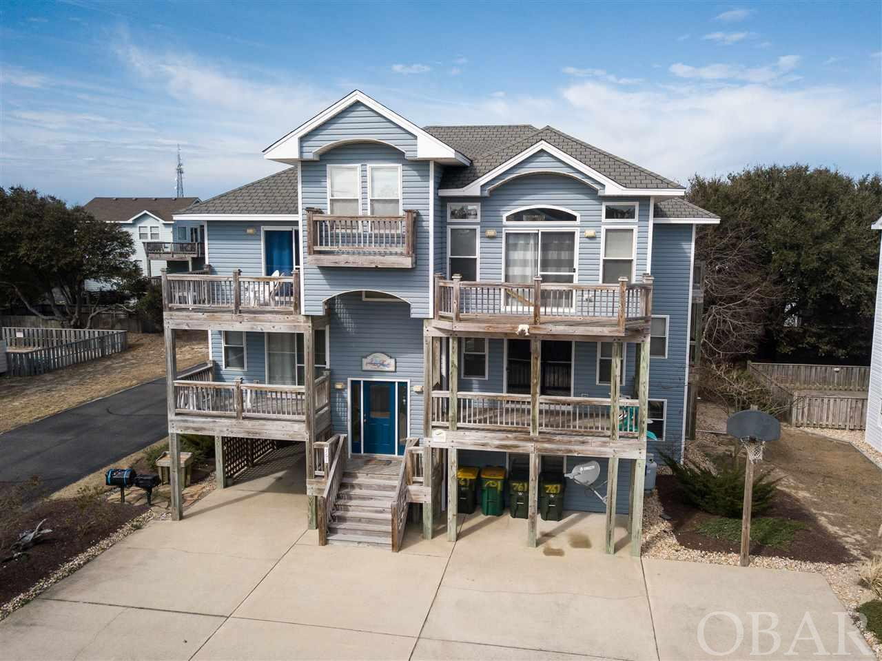 Corolla Nc Real Estate Listing Report Soles Realty Obx Real