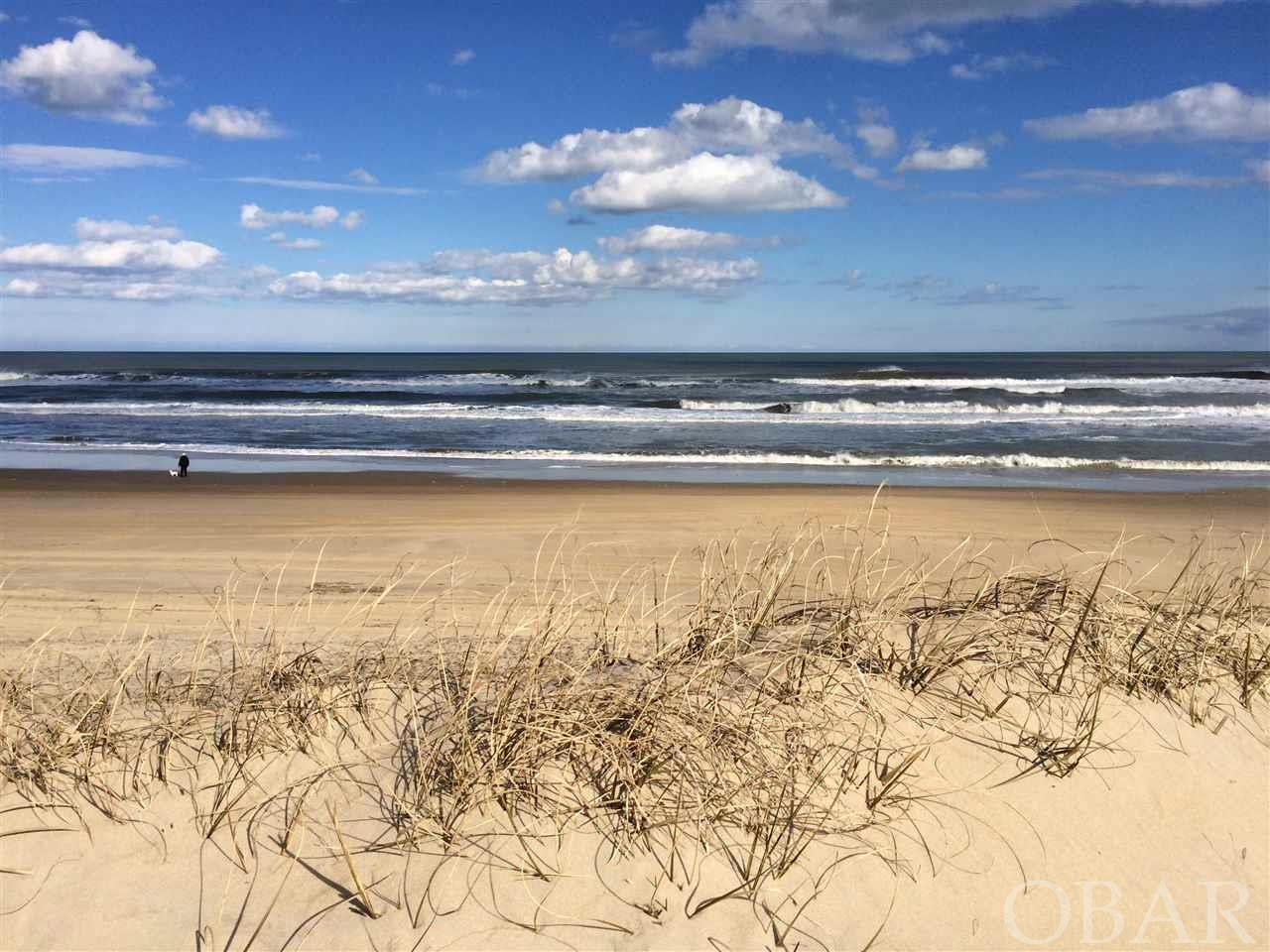 2135 Sandfiddler Road Lot 9, Corolla, NC 27927