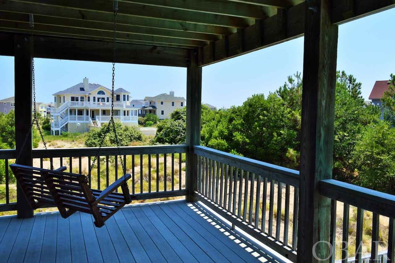 1209 Windance Lane,Corolla,NC 27927,6 Bedrooms Bedrooms,5 BathroomsBathrooms,Residential,Windance Lane,99627