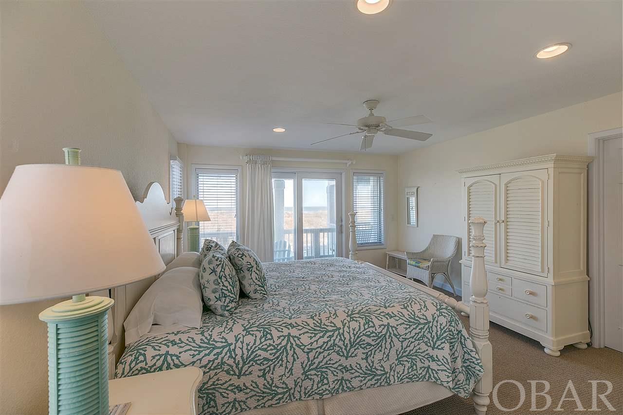 451 PIPSI POINT ROAD, COROLLA, NC 27927  Photo 14