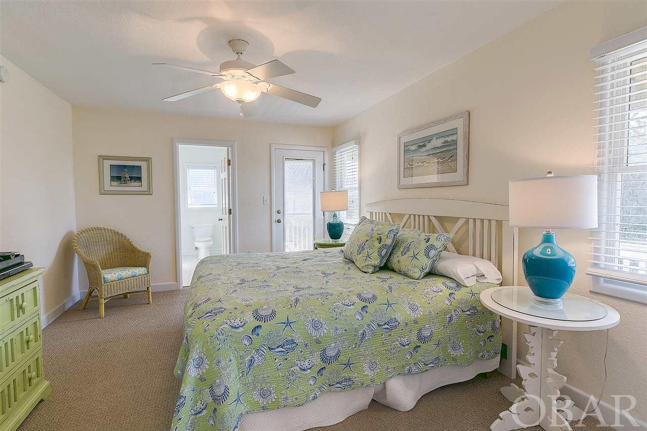 451 PIPSI POINT ROAD, COROLLA, NC 27927  Photo 18
