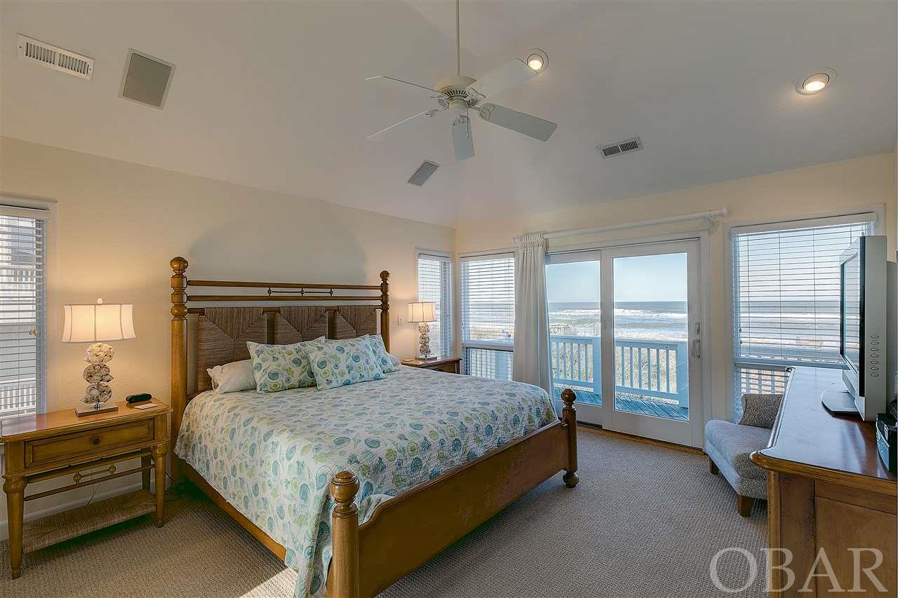 451 PIPSI POINT ROAD, COROLLA, NC 27927  Photo 9