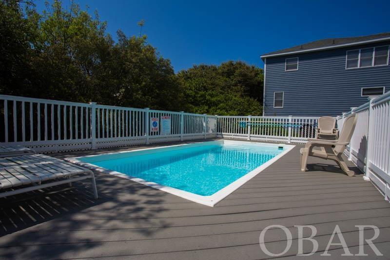754 Gulfstream Court,Corolla,NC 27927,4 Bedrooms Bedrooms,2 BathroomsBathrooms,Residential,Gulfstream Court,99642