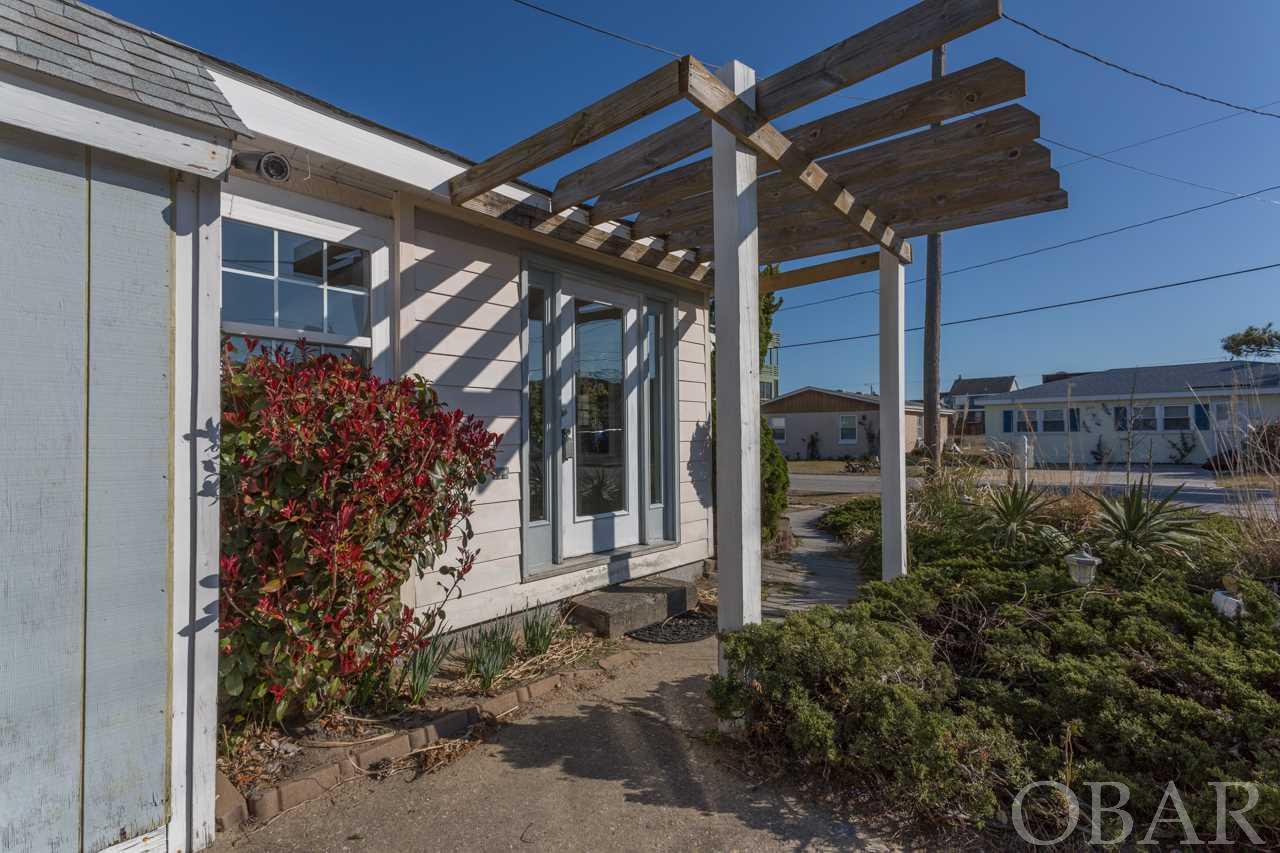 2036 New Bern Street Kill Devil Hills | 99683 | Resort Realty of the ...