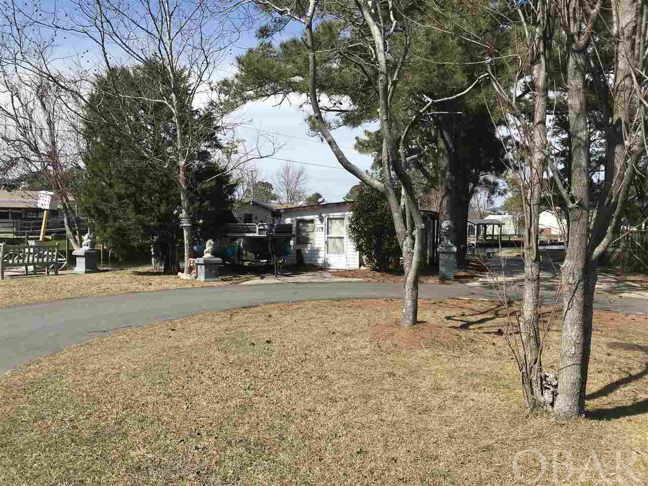 114-122 Reef Lane,Grandy,NC 27939,6 Bedrooms Bedrooms,4 BathroomsBathrooms,Residential,Reef Lane,99704