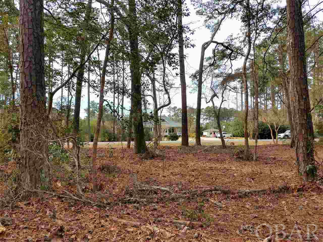 1289 Old Hwy 264,Manteo,NC 27954,Lots/land,Old Hwy 264,99717