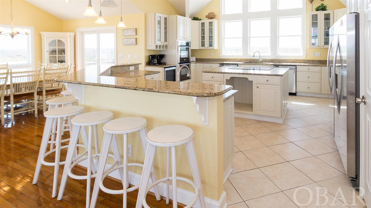 1897 Ocean Pearl Road Corolla   99757   Resort Realty of the Outer Banks