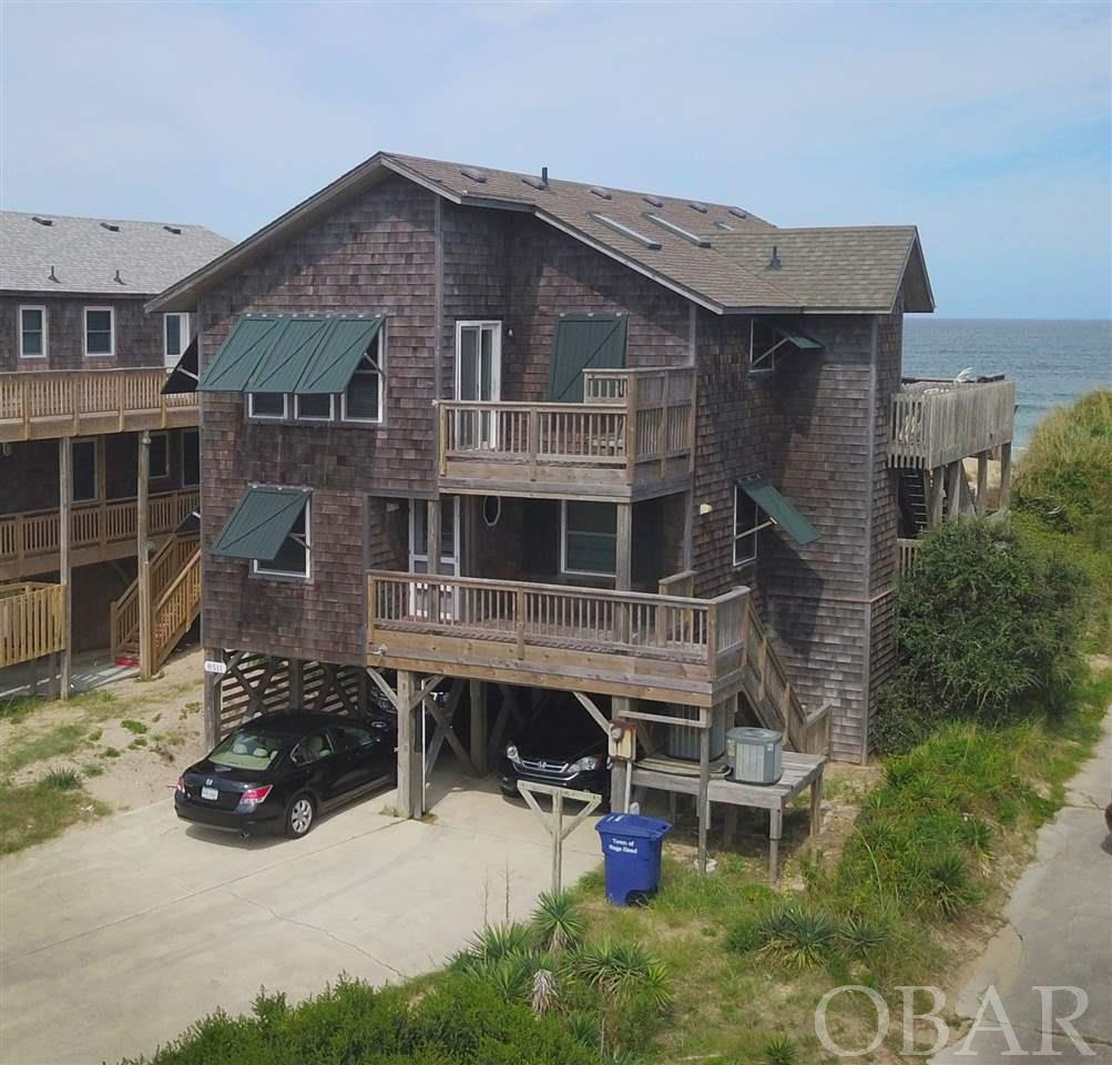 8511 S Old Oregon Inlet Road Nags Head   99770   Resort Realty of ...