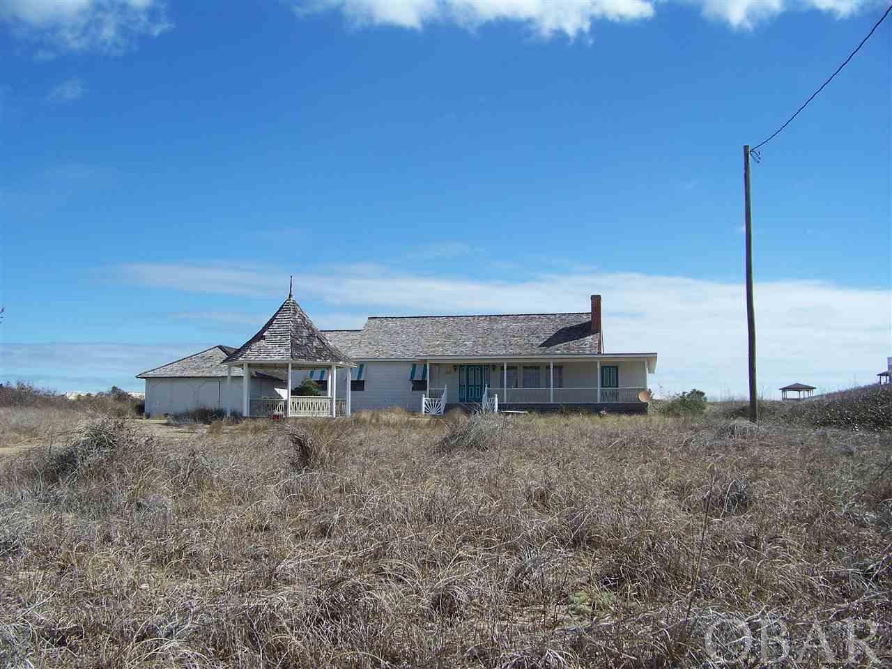 709 N VIRGINIA DARE TRAIL, KILL DEVIL HILLS, NC 27948  Photo 11