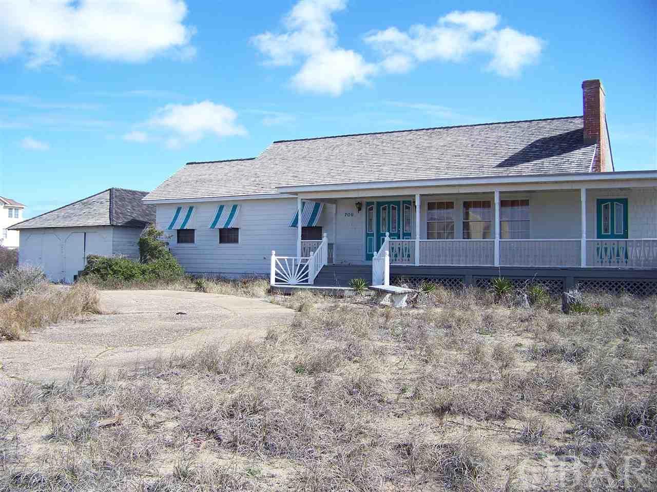 709 N VIRGINIA DARE TRAIL, KILL DEVIL HILLS, NC 27948  Photo 14