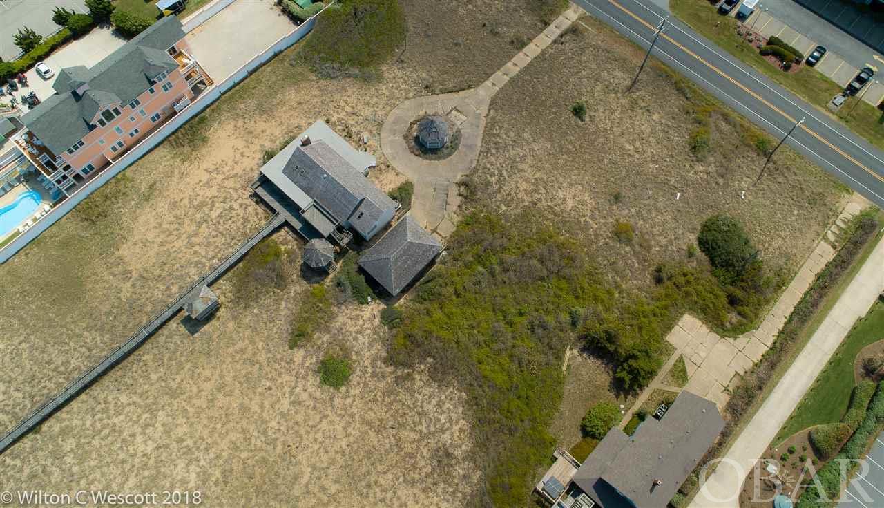 709 N VIRGINIA DARE TRAIL, KILL DEVIL HILLS, NC 27948  Photo 3