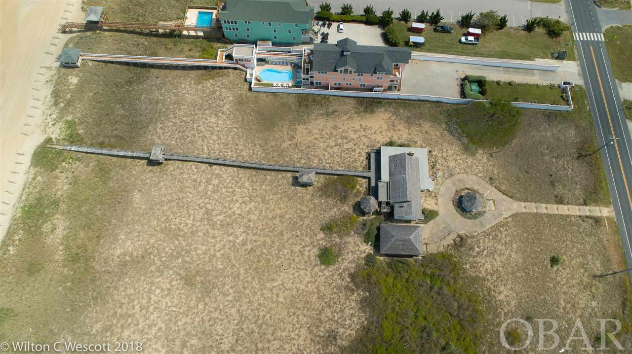 709 N VIRGINIA DARE TRAIL, KILL DEVIL HILLS, NC 27948  Photo 4