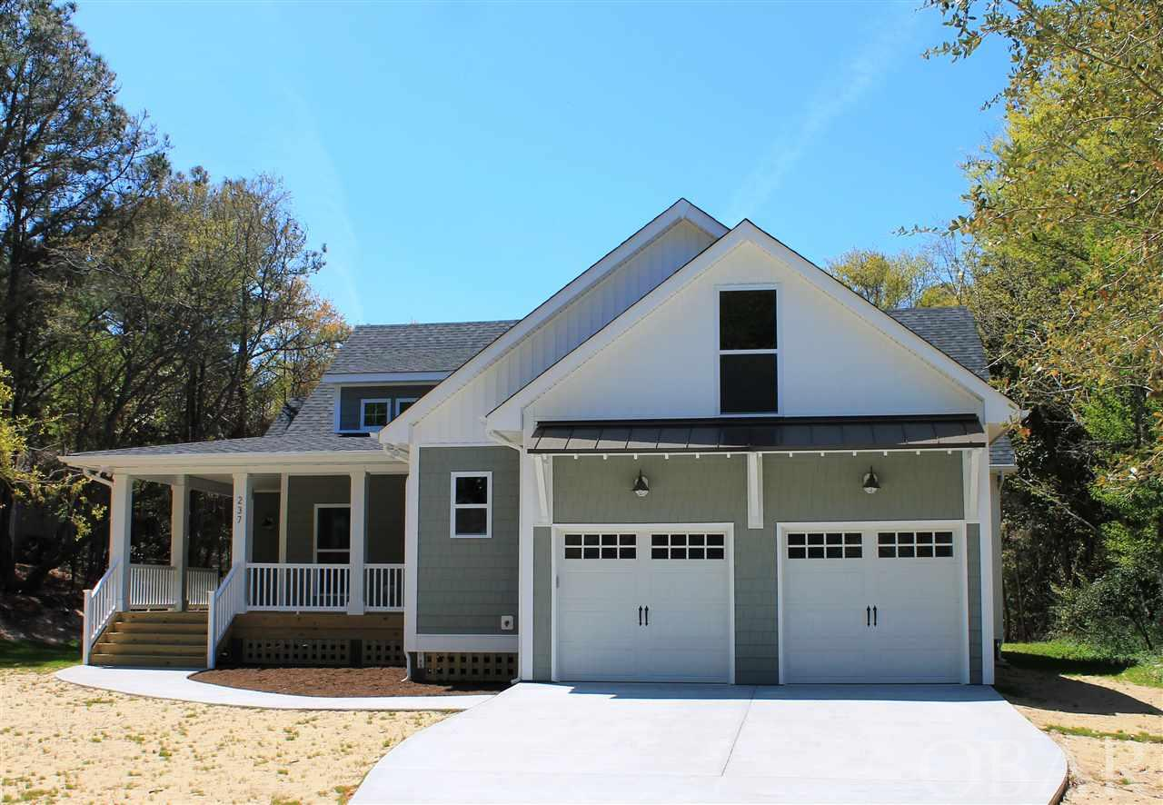 237 Wax Myrtle Trail,Southern Shores,NC 27949,5 Bedrooms Bedrooms,3 BathroomsBathrooms,Residential,Wax Myrtle Trail,99782