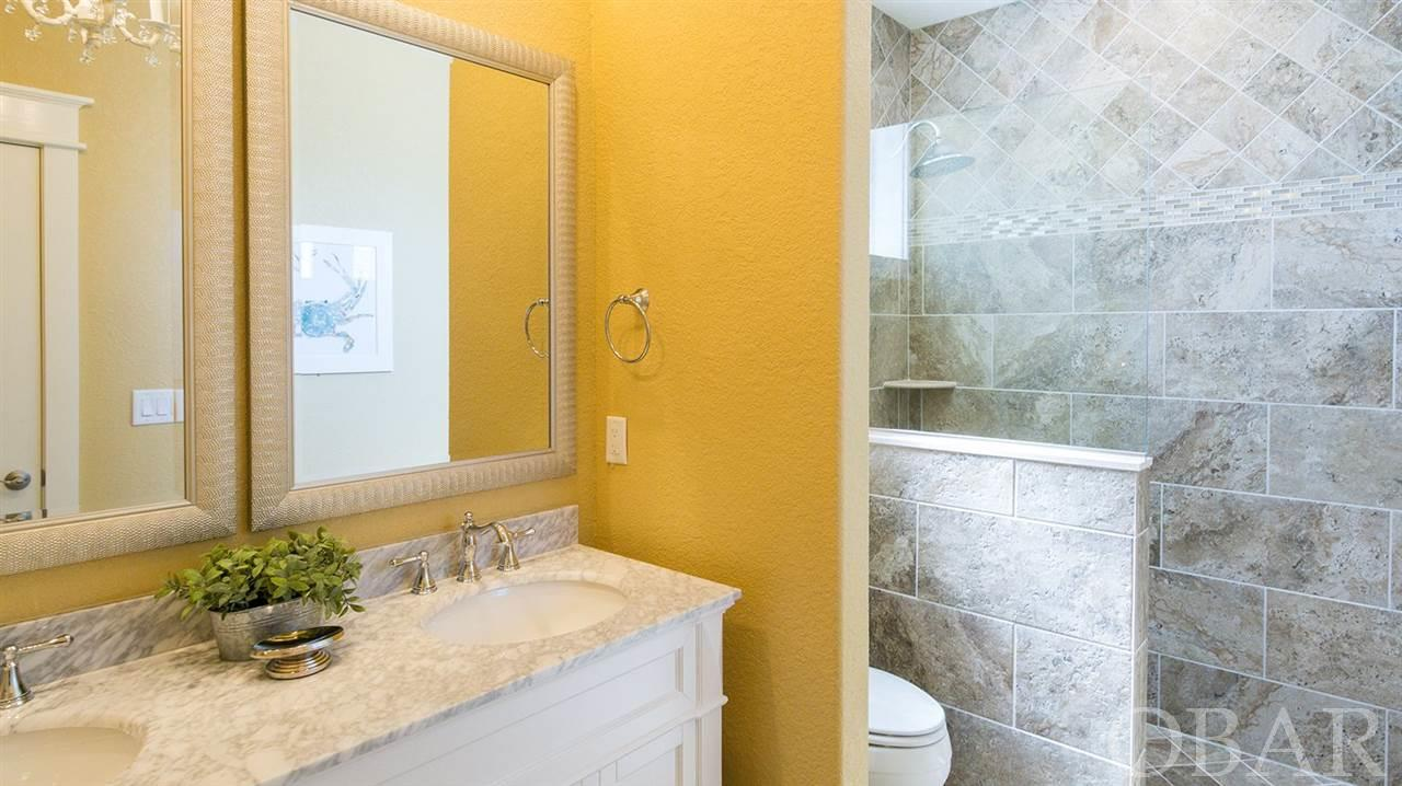 944 Lighthouse Drive, Corolla, NC 07930, 11 Bedrooms Bedrooms, ,11 BathroomsBathrooms,Residential,For sale,Lighthouse Drive,99810