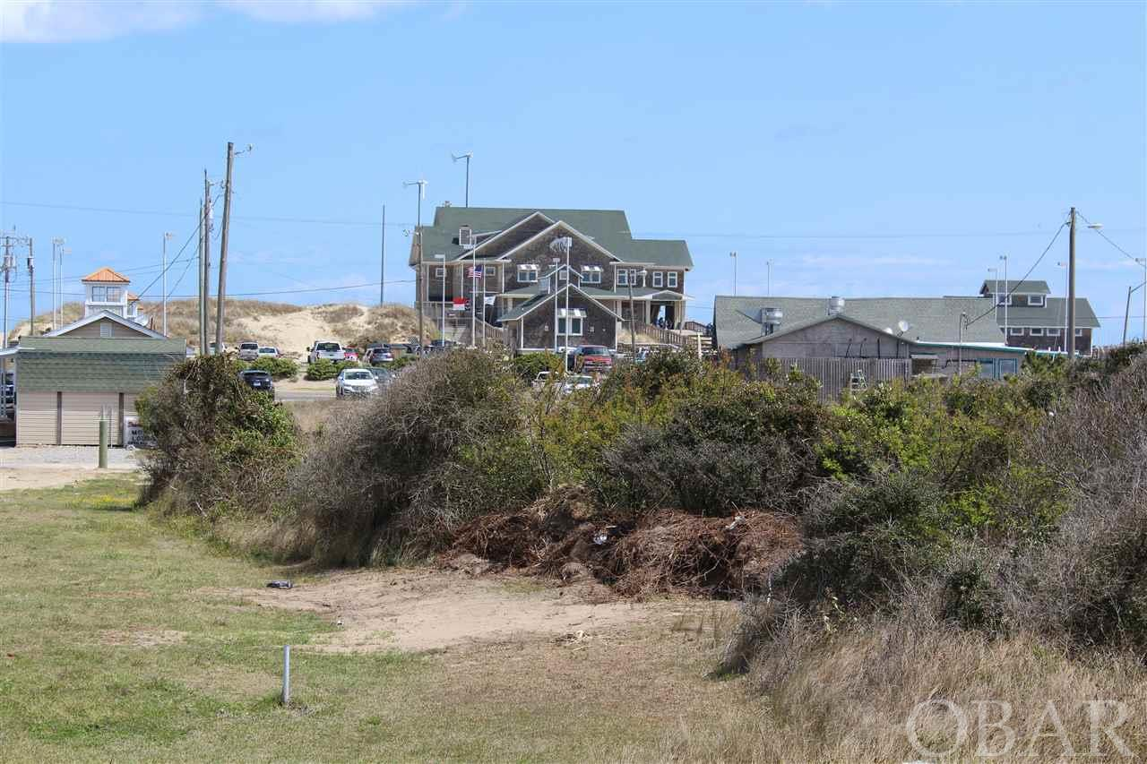 7222 S Virginia Dare Trail Lot 12-13, Nags Head, NC 27959