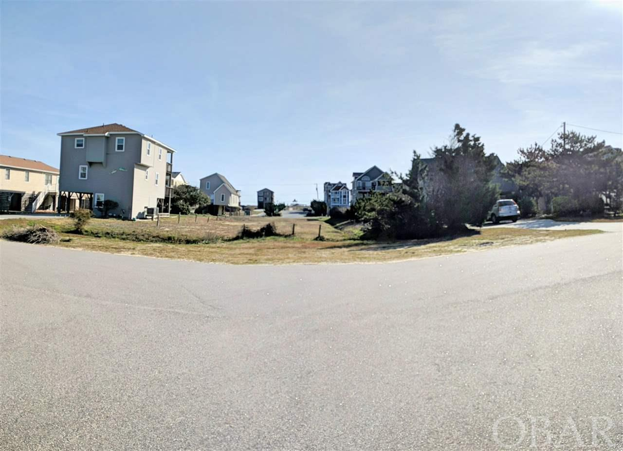 107 Carlow Avenue,Kill Devil Hills,NC 27948,3 Bedrooms Bedrooms,2 BathroomsBathrooms,Residential,Carlow Avenue,99848