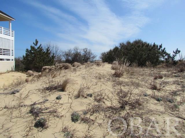 0 Seawatch Court,Nags Head,NC 27959,Lots/land,Seawatch Court,99850