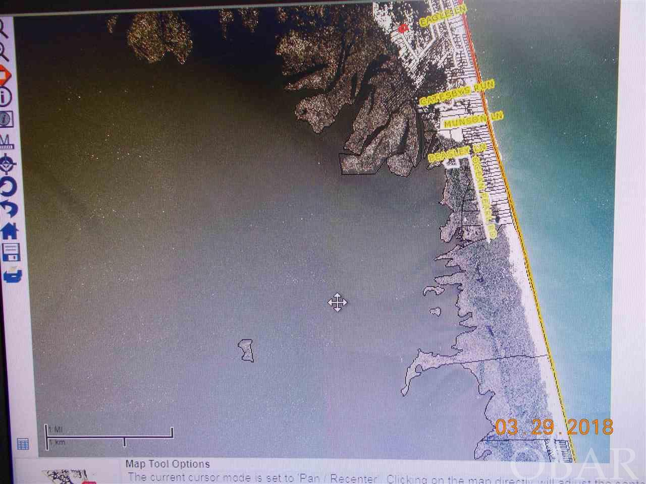 0 Hidden Dune Lane, Corolla, NC 27927, ,Lots/land,For sale,Hidden Dune Lane,99856