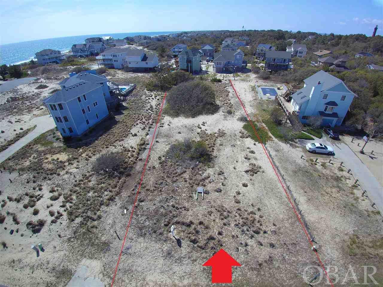 1204 Coral Lane,Corolla,NC 27927,7 Bedrooms Bedrooms,7 BathroomsBathrooms,Residential,Coral Lane,99886
