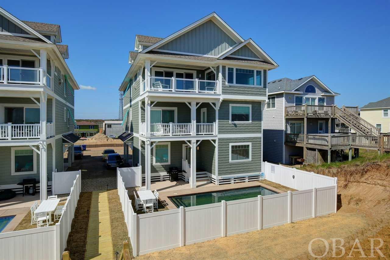 2403 Oneto Lane,Nags Head,NC 27959,8 Bedrooms Bedrooms,8 BathroomsBathrooms,Residential,Oneto Lane,99924
