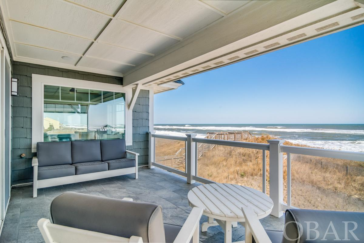 2403 Oneto Lane, Nags Head, NC 27959, 8 Bedrooms Bedrooms, ,8 BathroomsBathrooms,Residential,For sale,Oneto Lane,99924