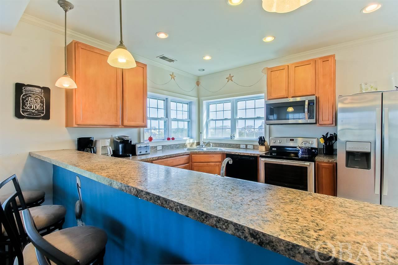 533 Ocean Trail Corolla | 99945 | Resort Realty of the Outer Banks
