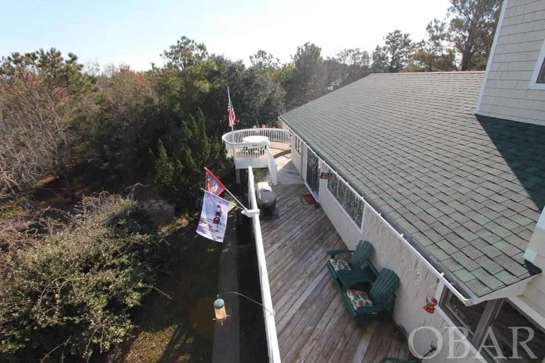 205 Mizzen Mast Lane, Southern Shores, NC 27949, 4 Bedrooms Bedrooms, ,4 BathroomsBathrooms,Residential,For sale,Mizzen Mast Lane,99952