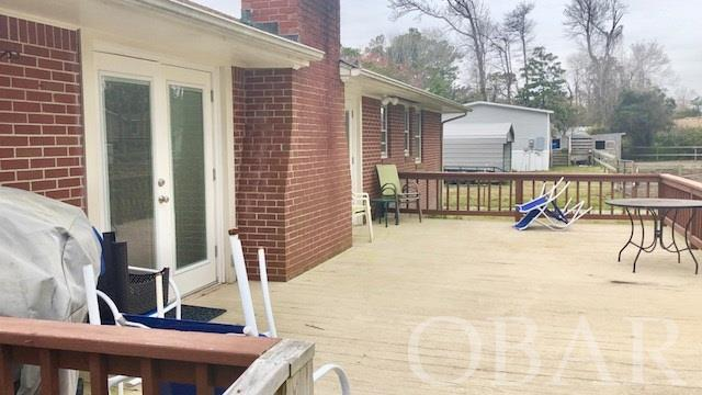 1146 A E R Daniels Road,Wanchese,NC 27981-9570,3 Bedrooms Bedrooms,2 BathroomsBathrooms,Residential,E R Daniels Road,99989