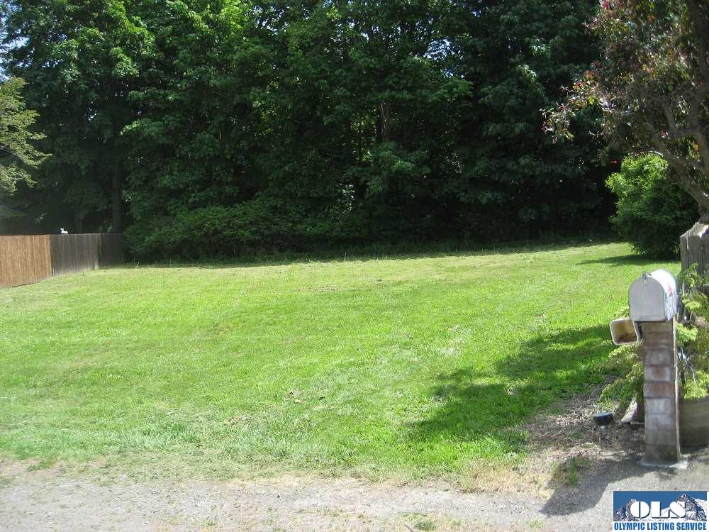 Mls 320997 Lower Meadows Dr Sequim Wa 98382 Contact Chuck At 360 775 5424