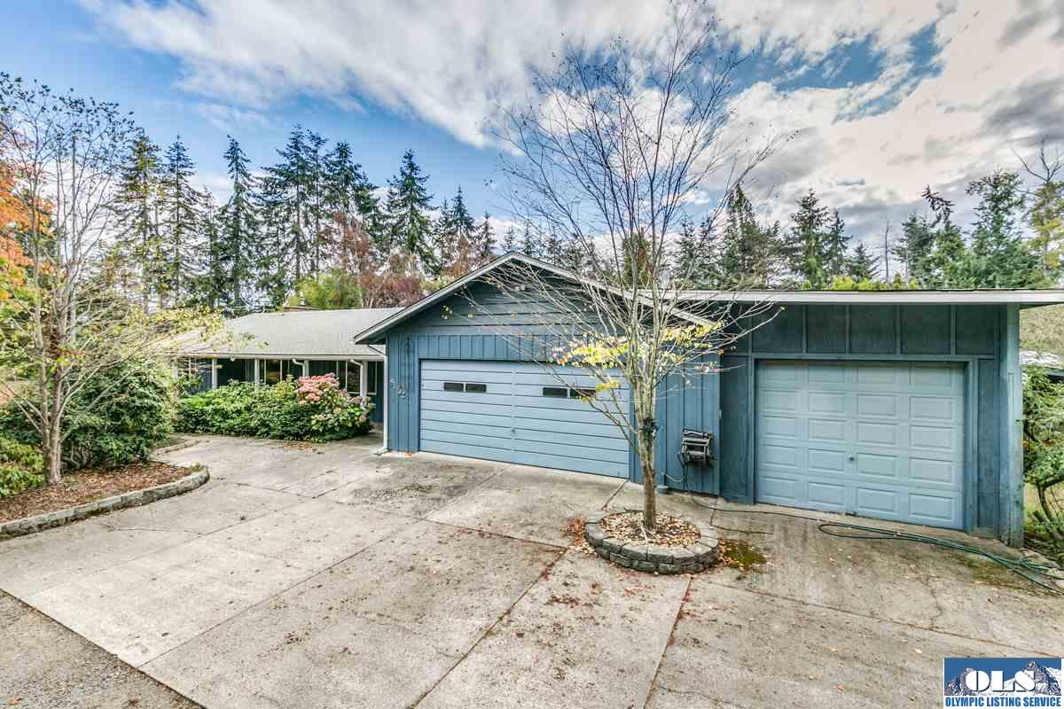 Mls 321981 9152 Old Olympic Hwy Sequim Wa 98382 Contact Chuck