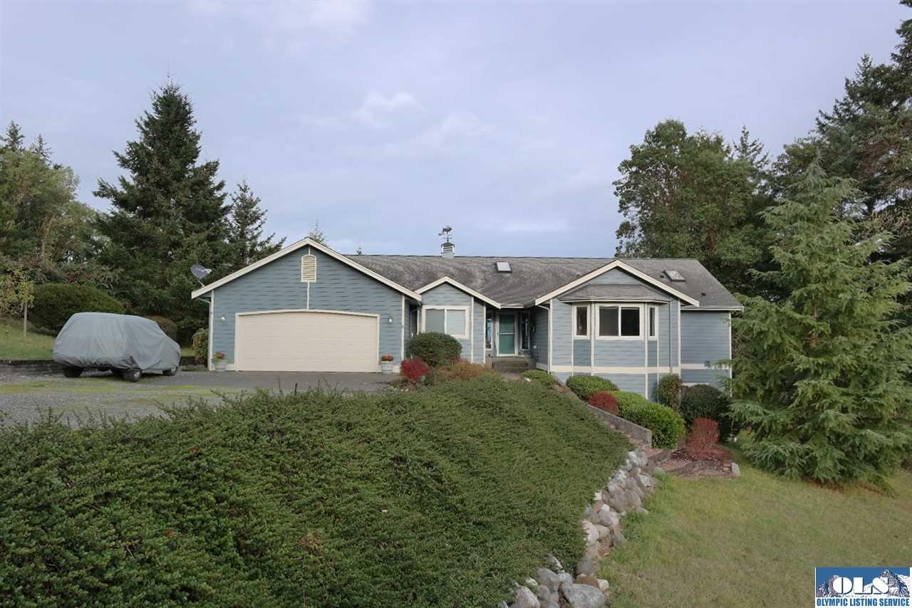 Mls 322147 380 Elk Heights Trail Sequim Wa 98382 Contact
