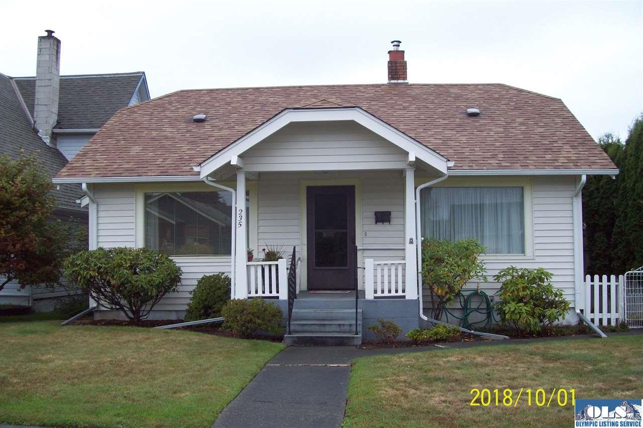 Mls Listings Toppers Real Estate Sequim Washington