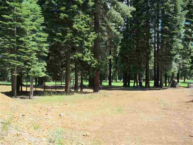 Land for Active at 157 Slim Drive Chester, California 96020 United States