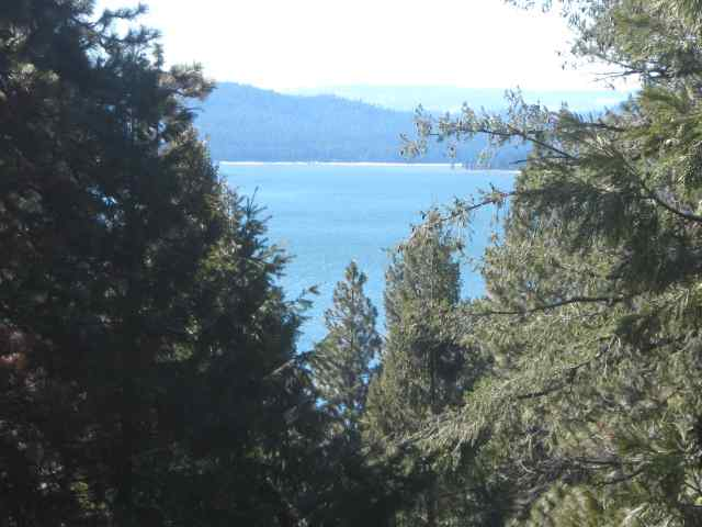 Acreage for Active at 7398 Highway 147 7398 Highway 147 Lake Almanor, California 96137 United States