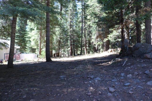 Land for Active at 1235 White Fir Road Lake Almanor, California 96020 United States