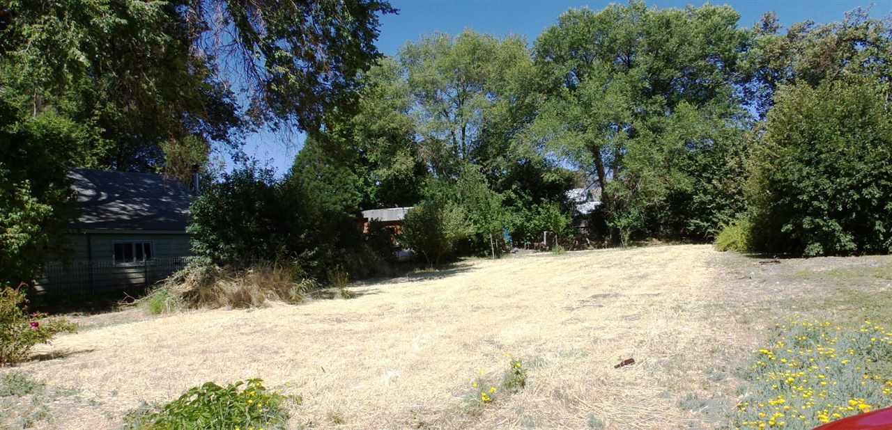 Land for Active at 522 Fourth Street 522 Fourth Street Loyalton, California 96161 United States