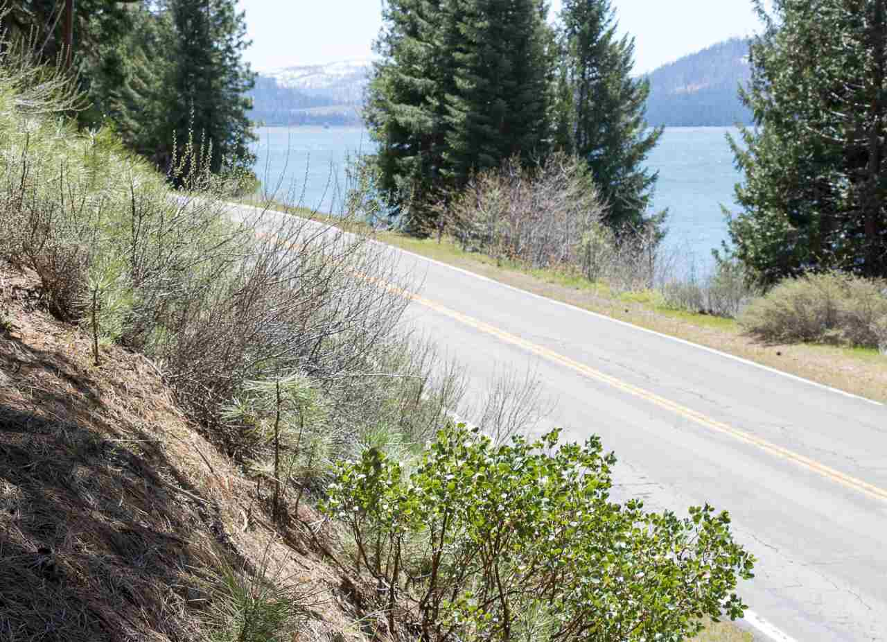 Land for Active at 5098 Highway 147 5098 Highway 147 Lake Almanor, California 96137 United States