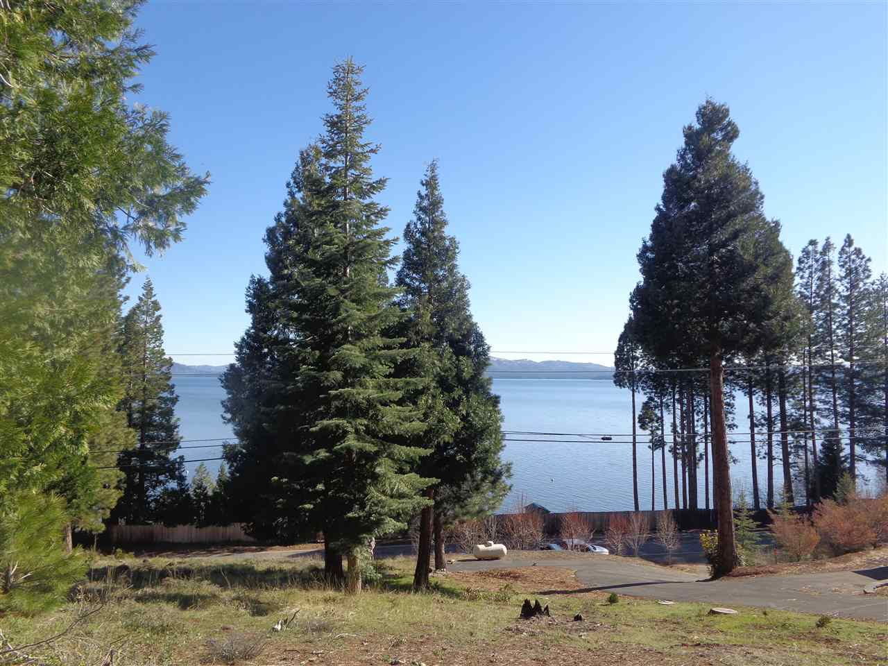 Land for Active at 3469/3464 Big Springs Road 3469/3464 Big Springs Road Lake Almanor, California 96137 United States