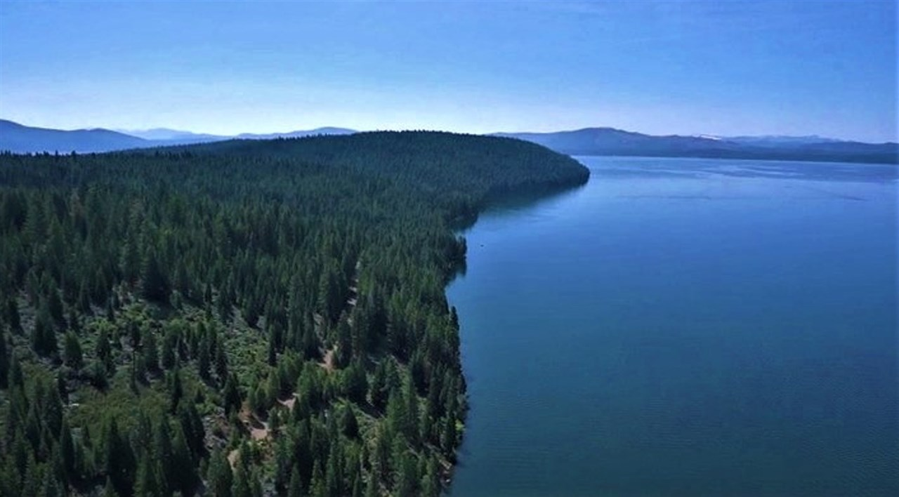Additional photo for property listing at Clifford Drive Lake Almanor, California 96137 United States