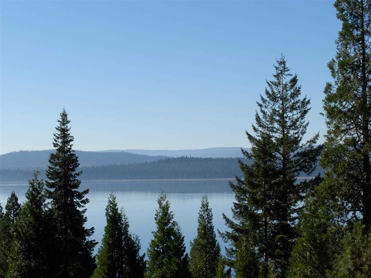 Land for Active at 756 Lassen View Drive 756 Lassen View Drive Lake Almanor, California 96137 United States