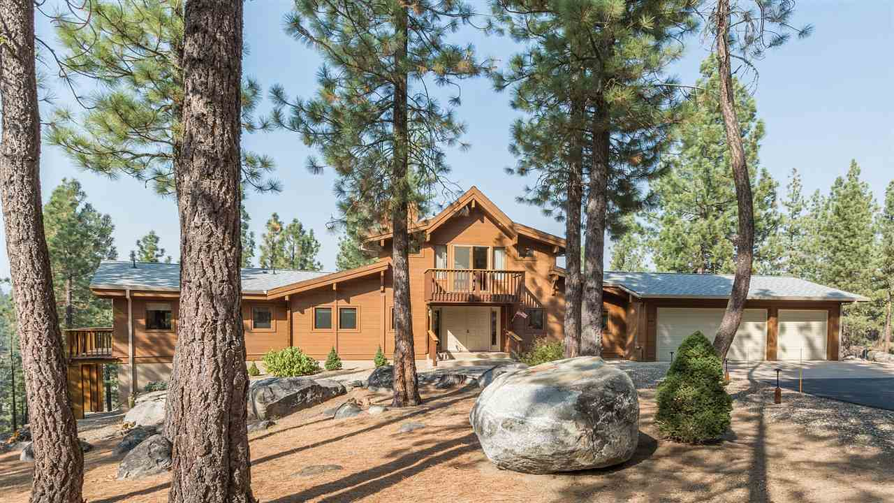 clio california craftsman living room. 818 Deer Trail, Clio, CA 96106 Clio California Craftsman Living Room 0