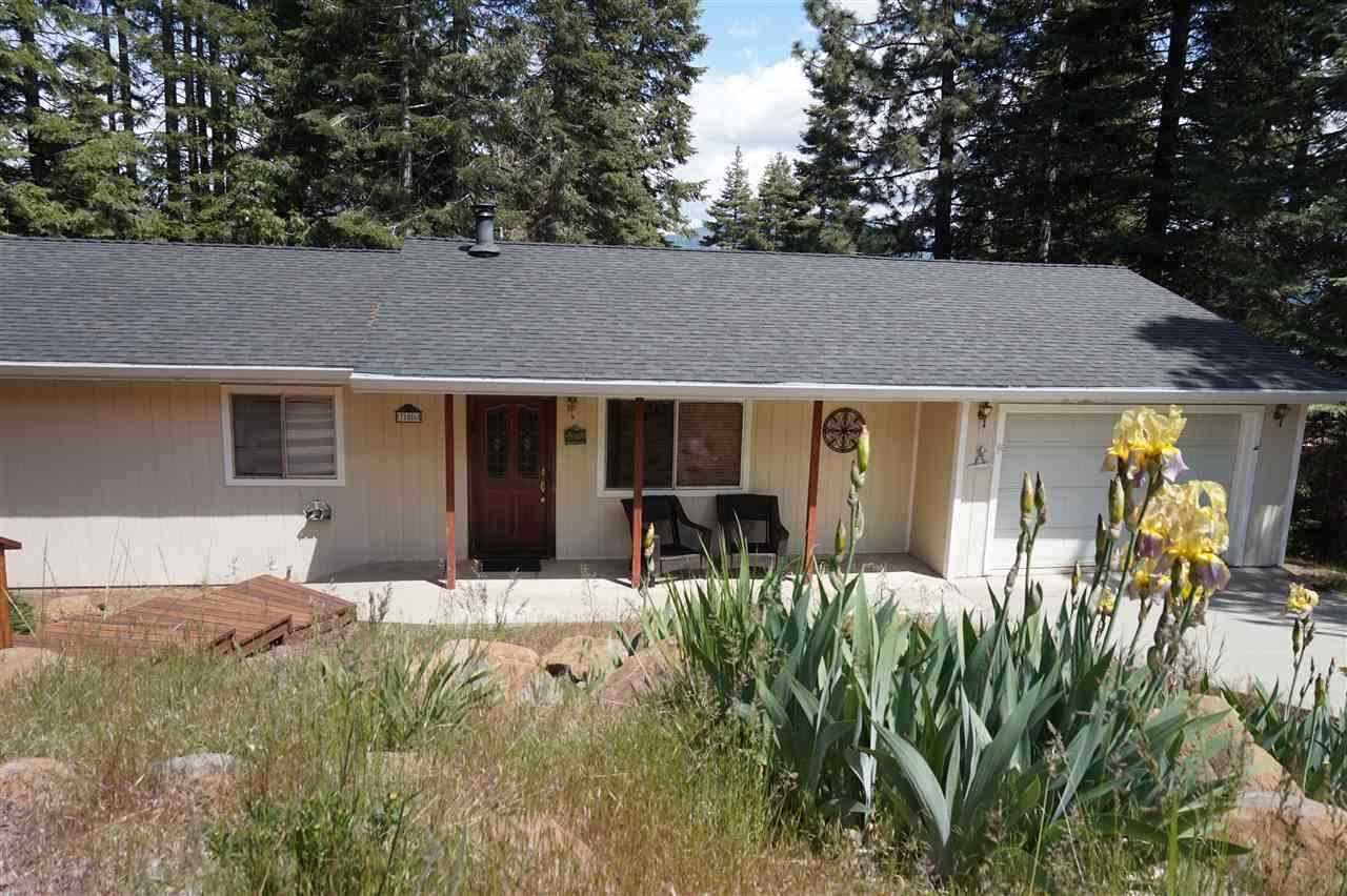 Single Family Home for Active at 706 Lake Ridge Road 706 Lake Ridge Road Lake Almanor, California 96137 United States