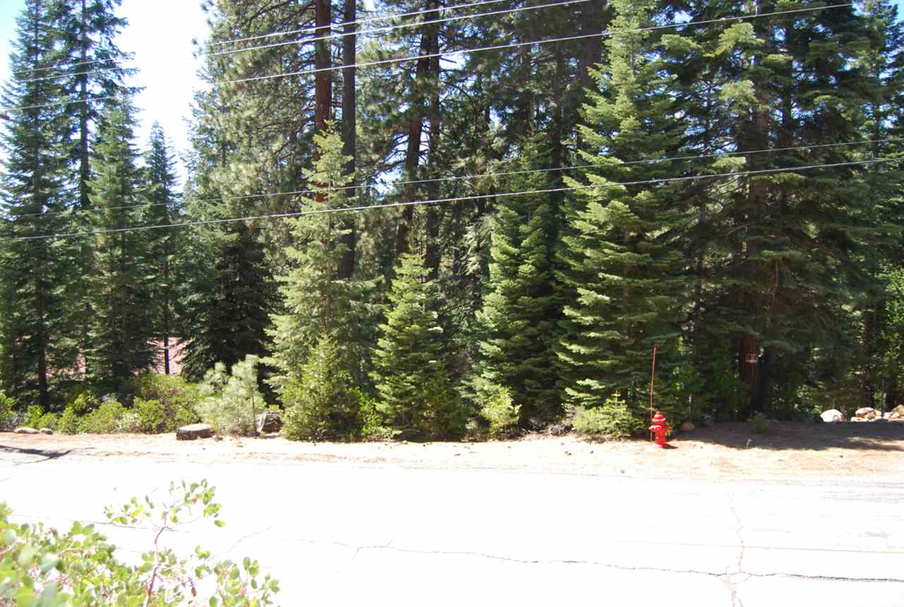 Land for Active at 2504 Big Springs Road Lake Almanor, California 96137 United States