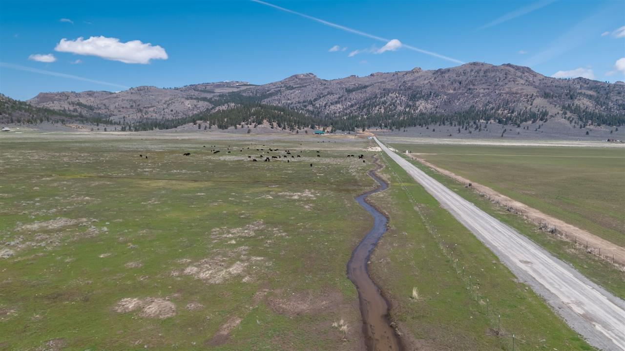 Additional photo for property listing at 1907 Maddalena Road Beckwourth, California 96129 Estados Unidos