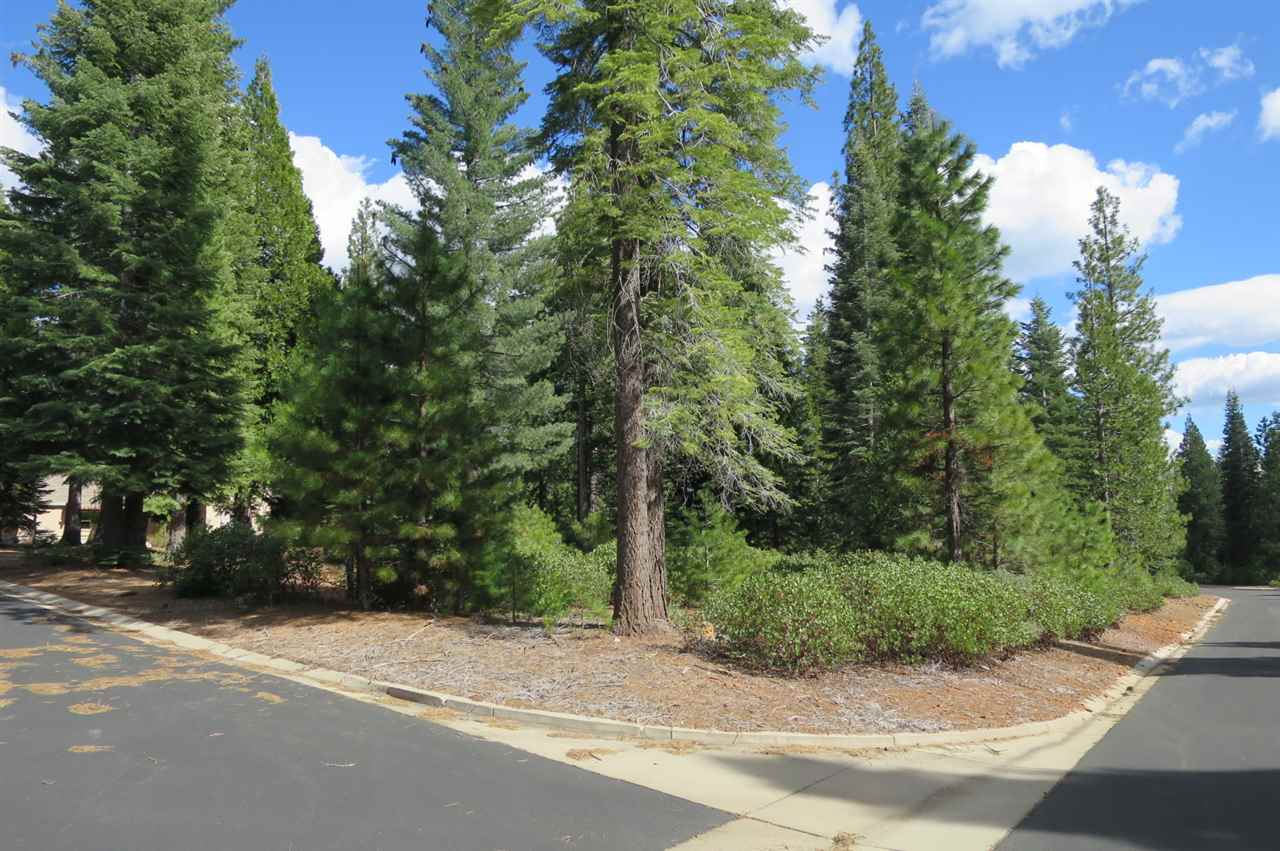 Land for Active at 43 Fox Trail Lake Almanor, California 96137 United States