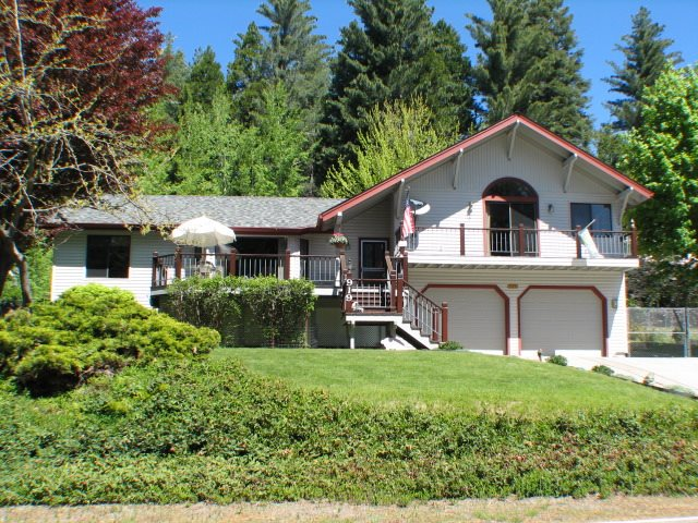 single family homes for Active at 919 Dyer View Road Lake Almanor, California 96137 United States