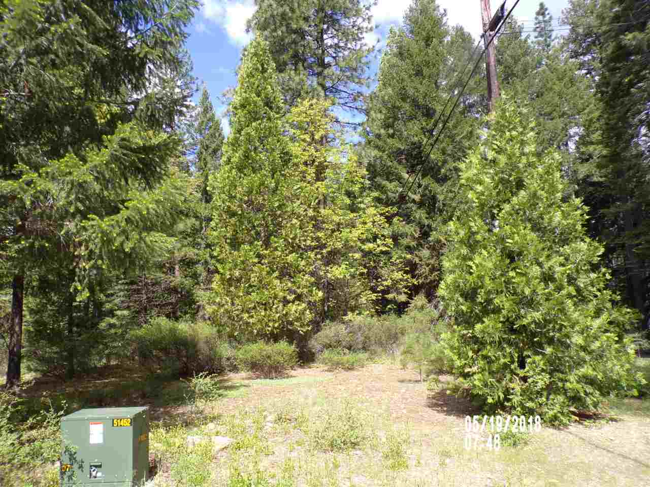 Acreage for Active at 60733 River Ridge Trail Cromberg, California 96103 United States